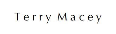 Terry Macey Logo